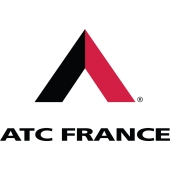 ATC - American Tower Corporation